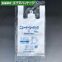 【福助工業】ニューイージーバッグ L 100入 0472727