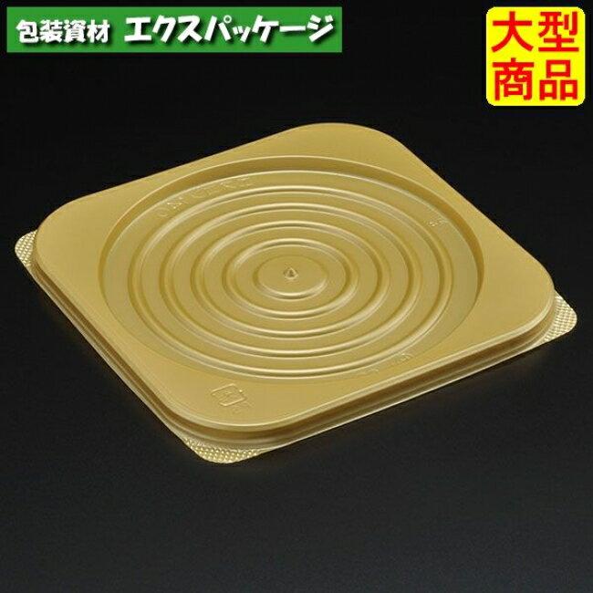 【スミ】 エスコン 140 ゴールド 本体のみ 1200枚入 2014156 Vol.22P34 【ケース販売】
