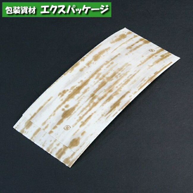 【福助工業】紙折 No.256 竹柄 100枚 0260241