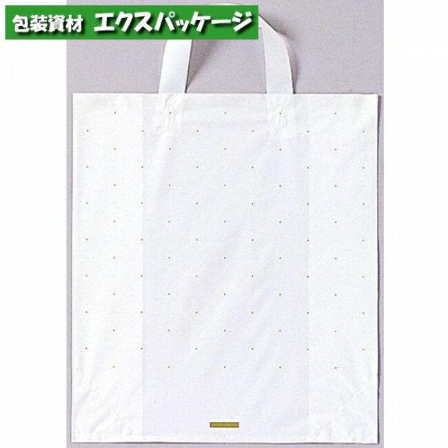 【福助工業】カルチャーバッグ スターライト ワイド 500入 0497460 【ケース販売】