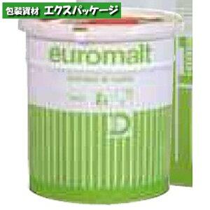 ディアマルテリア ユーロモルト 5kg 515574 取り寄せ品 池伝