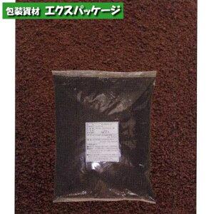 日本フルーツ ネスカフェ コーヒー 業務用 1kg 230336 取り寄せ品 池伝