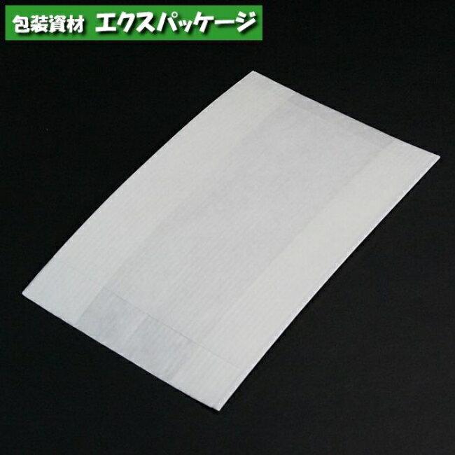 【福助工業】紙折 No.47 白無地 100枚 0262897