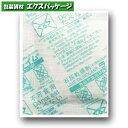 【大江化学工業】石灰乾燥剤 ライム P6 45g 300入 【ケース販売】