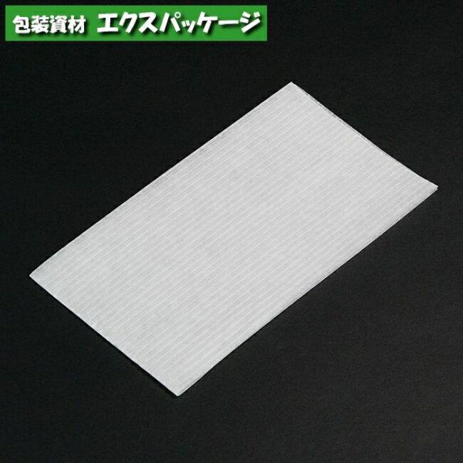 【福助工業】紙経木 30号 500入 0270131