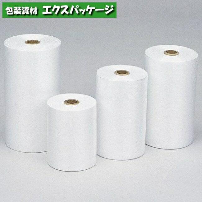 【福助工業】ニューフクロール No.260E 1入 0619991