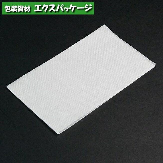 【福助工業】紙経木 35号 500入 0270148