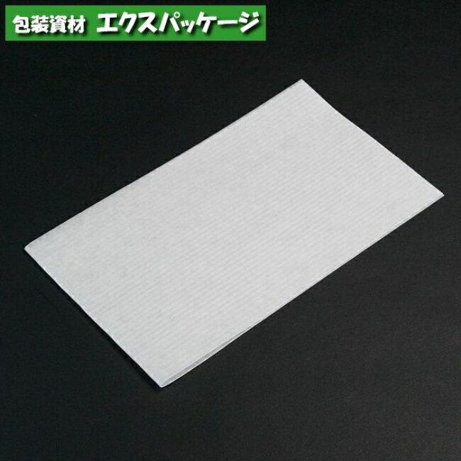 【福助工業】紙経木 40号 500入 0270156