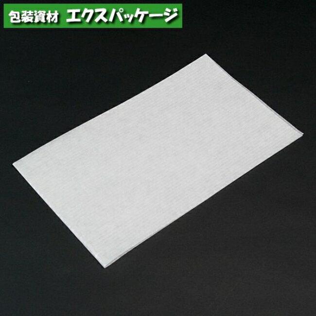 【福助工業】紙経木 50号 500入 0270172