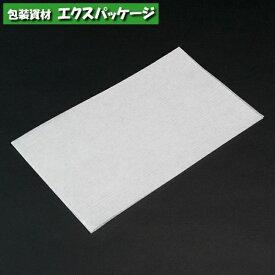 耐油 紙経木 No.50 500枚 0270172 福助工業