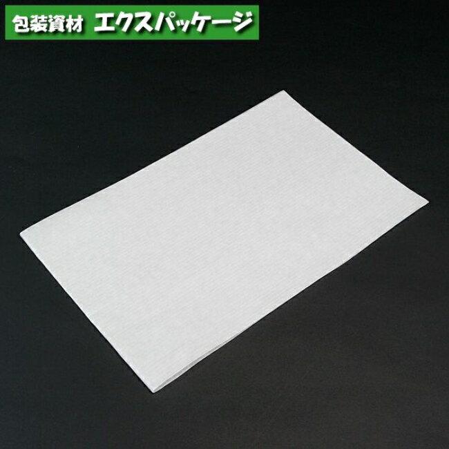 【福助工業】紙経木 60号 500入 0270237