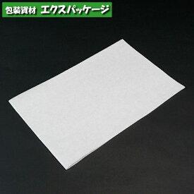 耐油 紙経木 No.60 500枚 0270237 福助工業
