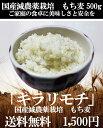 送料無料 国産もち麦、新もち麦 「キラリモチ」 500g 1500円 ダイエットにも、普通の食卓におすすめです!(もちむぎ motimugi mochimugi...