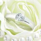 (0.2ct)(Fカラー)(VVS2)(EXCELLENT)(H&C)(3EX)(婚約指輪、エンゲージリング、ダイヤモンド、リング、ネックレス)