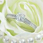 (0.25ct)(Fカラー)(VS2)(EXCELLENT)(H&C)(3EX)(婚約指輪、エンゲージリング、ダイヤモンド、リング、ネックレス)