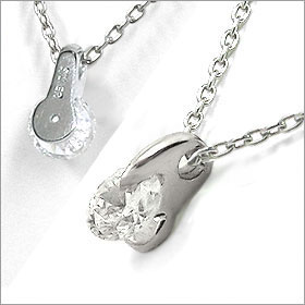 (0.4ct)(Fカラー)(SI1)(VERY-GOOD)(婚約指輪、エンゲージリング、ダイヤモンド、リング、ネックレス)