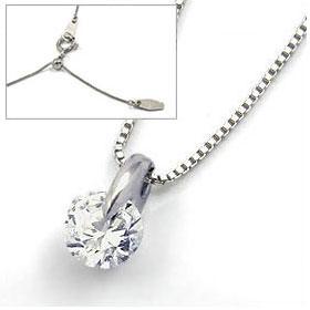 (0.3ct)(Fカラー)(SI1)(VERY-GOOD)(婚約指輪、エンゲージリング、ダイヤモンド、リング、ネックレス)