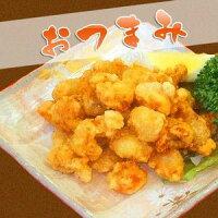 (敬老の日プレゼントギフト送料無料)肉惣菜食品ギフトおつまみ5品セット