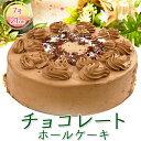スイーツ ギフト ケーキ プレゼント 誕生日 チョコレートケーキ 7号 国産 業務用 家庭用 食べ物
