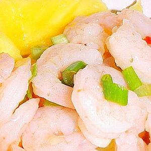 (海老 えび エビ)むきえびボイル【300g】冷凍食品 食品 業務用 家庭用 ご飯のお供 魚介