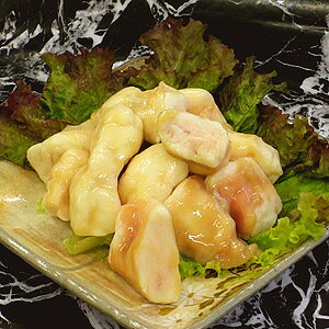 マルチョウ 丸腸国産牛ホルモン【小腸】200g 業務用 家庭用 ご飯のお供 国産 食べ物