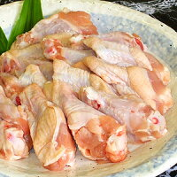 手羽元鶏肉国産手羽元【鶏肉・手羽元700g】焼肉焼き肉BBQバーベキュー