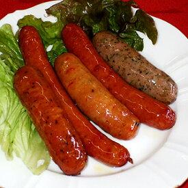 ウインナー クイックビア ソーセージ オードブル【125g・5本入り】焼肉 焼き肉 BBQ バーベキュー 業務用 家庭用 ご飯のお供