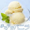 アイスクリーム 業務用 明治 まろやかバニラアイス2L 業務用 家庭用 国産 明治