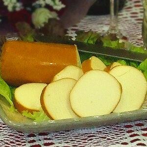 スモークチーズ 【180gスモークチーズ】 業務用 家庭用 国産