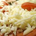 チーズ ミックスチーズ 【400gチーズ/ナチュラルチーズ】 業務用 家庭用