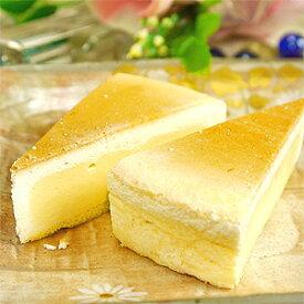 クリスマス 会 チーズケーキ ベイクドチーズケーキ【12個】 業務用 家庭用 国産 パーティー バイキング
