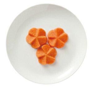 花形キャロりん(約7g×30個) 業務用 家庭用 食べ物
