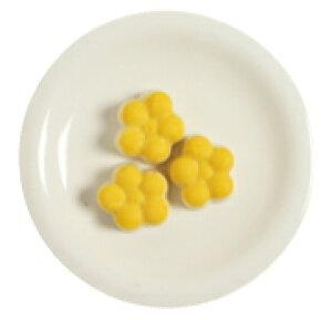 おはなのとうふ きいろ(約13g×30個) 業務用 家庭用 食べ物