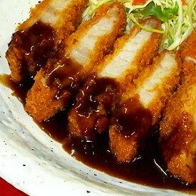 とんかつ 九州産ロースとんかつ【約130gトンカツ×5枚】冷凍食品 お弁当 弁当 食品 食材 おかず 惣菜 業務用 家庭用 ご飯のお供