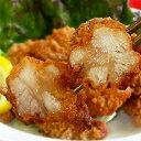 から揚げ 竜田揚げ若鶏もも1kg【から揚げ約30個入り】冷凍食品 お弁当 弁当 食品 食材 おかず 惣菜 業務用 家庭用 ご…