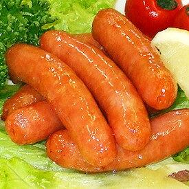 ウインナー 荒挽きウインナー/あらびきウインナー【ウインナー1kg】焼肉 焼き肉 BBQ バーベキュー 冷凍食品 お弁当 弁当 食品 食材 おかず 惣菜 業務用 家庭用 ご飯のお供