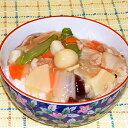 中華丼 【200g中華丼・冷凍中華丼】