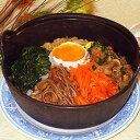ビビンバ 丼【150g石焼ビビンバ丼】 業務用 家庭用 ヤヨイ食品