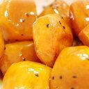 大学いも 中華ポテト 大学芋【大学いも500g】 学園祭 文化祭 食材 冷凍食品 お弁当 弁当 食材 食品 おかず 惣菜 業務…