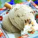 アイスクリーム ほうじ茶 リットル
