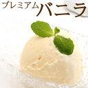アイスクリーム 業務用 バニラアイスクリーム 2Lアイスクリーム 業務用アイス 業務用 家庭用 国産