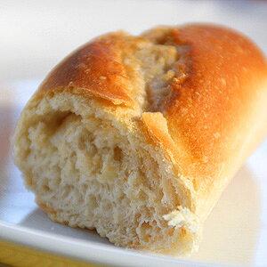 フランスパン バゲット バトンフランス【230g】 業務用 家庭用 国産 テーブルマーク