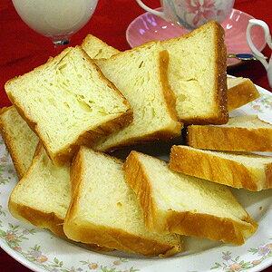 デニッシュ ミニ食パンデニッシュ【17g×22個】 業務用 家庭用 テーブルマーク