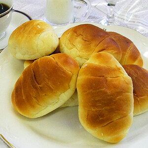 バターロール【25g×10個】 業務用 家庭用 国産 食べ物