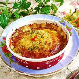 ドリア 紅ずわいがにドリア(200g)冷凍食品 お弁当 弁当 食品 食材 おかず 惣菜 業務用 家庭用 ニッスイ 国産