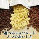 ギフト チョコ スイーツ チョコレート 手作り 業務用 明治 3種のたっぷりチョコレート(各1kg) 業務用 家庭用 明治 国産