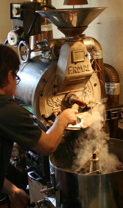 グランドオープン記念トラジャランテカルア1000gトラジャコーヒー珈琲コーヒー珈琲豆コーヒー豆コーヒーギフト自家焙煎珈琲豆