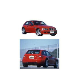 BMW Z3 Mクーペ高品質、高透明、高耐久断熱カット済みカーフィルム(リンテックプレミアムシリーズスモーク 紫外線99%以上赤外線94%IRカット)CM32・CL32・CK28・CN30