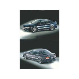 ギャランS62〜  H4.5E31A・E32A・E33A・E34A・E35A・E37A・E39A 高品質、高精度、断熱原着ウィンコススタンダードカット済みカーフィルム(ウィンコススタンダード)