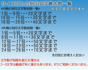 18金イエローゴールド職人手作りリングオーダー☆翌日発送☆レビューを書いて刻印&送料無料!!ギフトラッピング無料